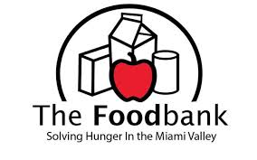Dayton Food Bank logo
